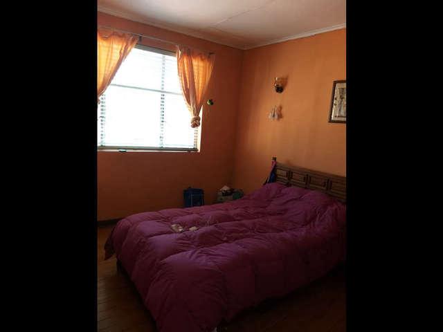 Medium home gr308361020190806045817